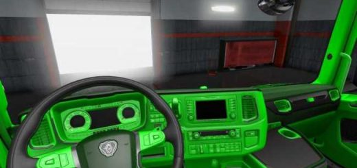 green-interior-for-scania-2016-1-30_1