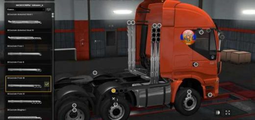 iveco-hiway-renovation-off-road-chassis-additional-exhausts-1-28-1-3s_2