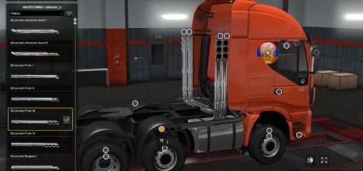 iveco-hiway-renovation-off-road-chassis-additional-exhausts-1-28-1-3s_2_96SSS.jpg