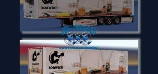 joachimk-jbk-sk-o-koawach-1_1