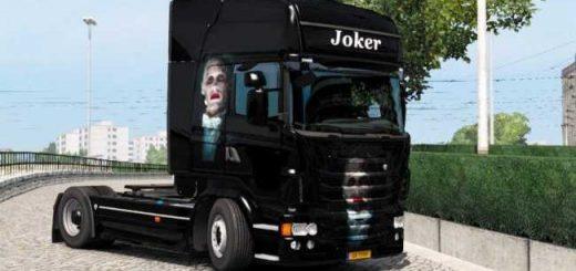 joker-skin-for-scania-rjl-1-28-x_1