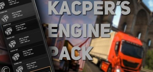kacpers-engine-pack-v-2-48-new-generation-scania-update-1-30_1_A337A.jpg