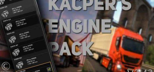 kacpers-engine-pack-v2-43-november-update_1