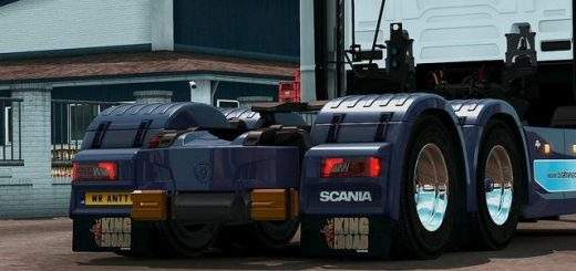 king-of-the-road-mudflaps-for-2016-scania_1