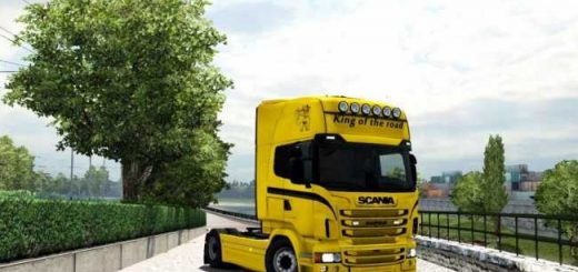 king-of-the-road-skin-for-scania-rjl_1