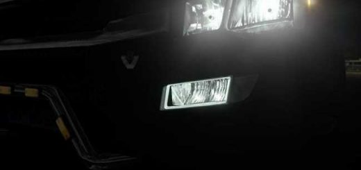 krewlex-scania-nextgen-foglights_1