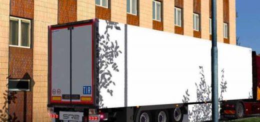 lamberet-sr2-trailer-v1-1-1-28_1