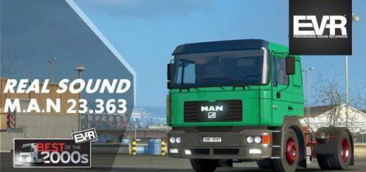 m-a-n-23-364-d2066-265-e3-2001-1-28_1