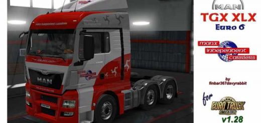 man-tgx-euro-6-xlx-man-x-independent-carriers-texture-madster-1_1