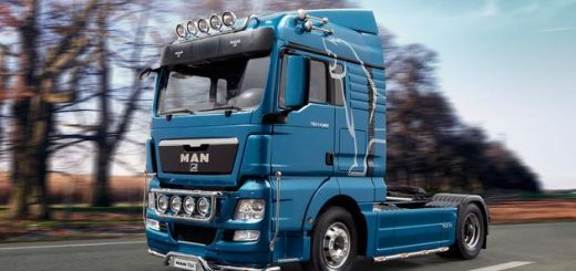 man-tgx-stock-sound-by-paulnice-1-28-x_1