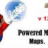 mario-map-12-5_1_4S5VE.jpg
