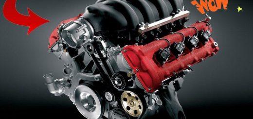 max-hp-engine-by-hammer-koyo_1_DA09C.jpg