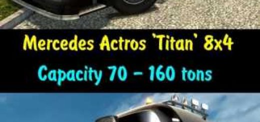 mercedes-actros-4160-slt-titan-8×4-2_1