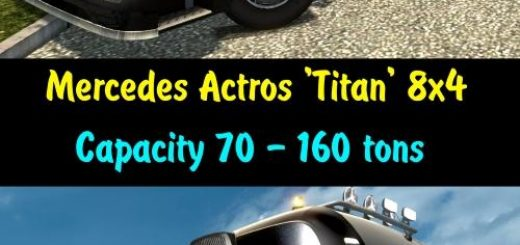 mercedes-actros-4160-slt-titan-8×4-2_1_V2E8.jpg