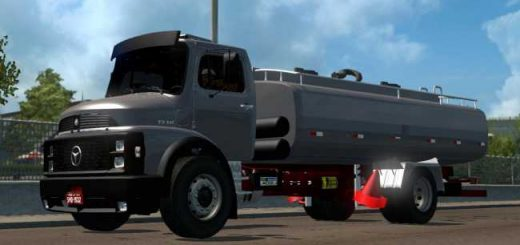mercedes-benz-1518-tanque-1-28-1-30_1