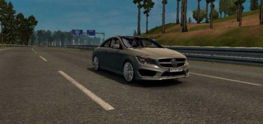 mercedes-benz-cla-v-1-5-rework-by-allan-motorway-roads_1