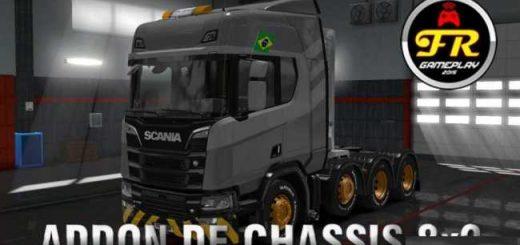 mod-addon-de-chassis-82-scania-r-e-s-2016_2
