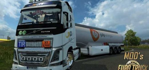 money-level-for-ets2-1-28-work-with-multiplayer_1