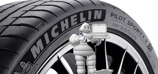 new-michelin-wheels-1-30_1