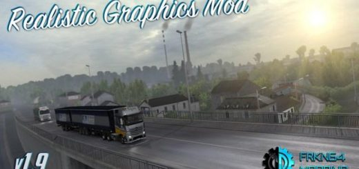 new-realistic-graphics-mod-v1-9-2-addons-by-frkn64-1-30_1