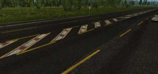 new-roads-texture_1