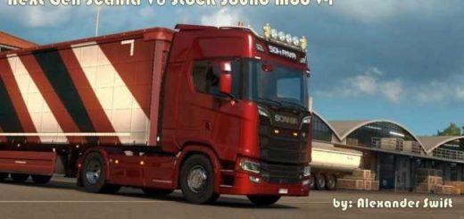 next-gen-scania-v8-stock-sound-mod-v4_1