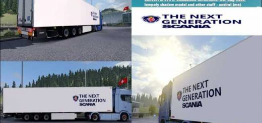 next-generation-scania-trailer-kogel_1
