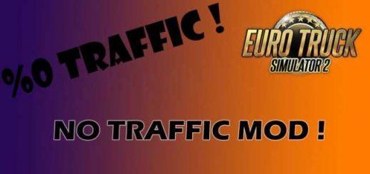 no-traffic-mod-1-28-x_1