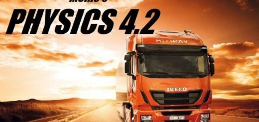 official-momos-physics-4-2-11-new-scania-s-r-compatibility_1