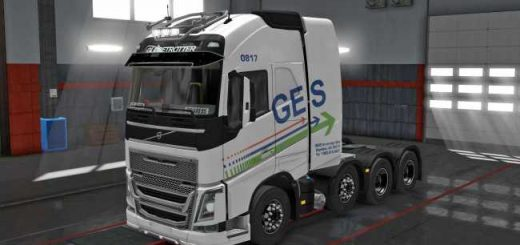 pack-skins-real-oversized-heavy-companies-for-volvo-fh-16-1-28_1