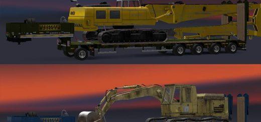 pack-trailers-heavy-cargo-map-russian-open-spaces-4_XSCC3.jpg