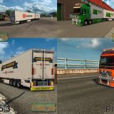 pack-volvo-fh-2012-tandem-25-meters-v1-28-1-28-xs_2_8VS58.jpg