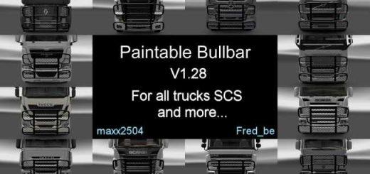 paintable-bullbar-v1-28-update-1-28-xs_1