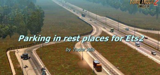 parking-in-rest-places-v1-4-for-ets2_1