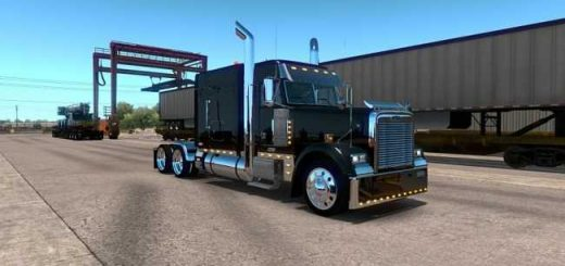 patch-for-freightliner-classic-xl-21-11-2017-v1-29-x_1