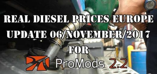 real-diesel-prices-for-europe-for-promods-2-20-date-06112017_1