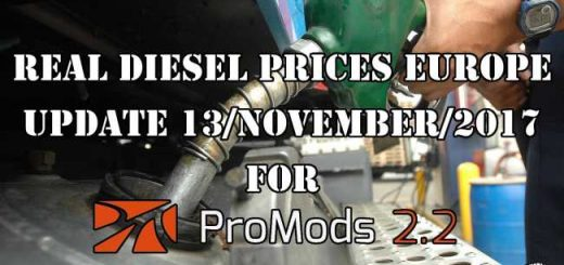 real-diesel-prices-for-europe-for-promods-2-20-date-13112017_1