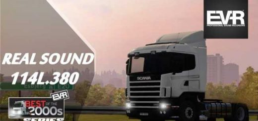 real-sound-scania-114l-380-engine-voice-records_1