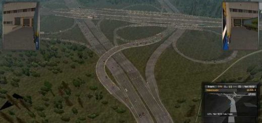 realistic-russian-highways-v-3-0_1