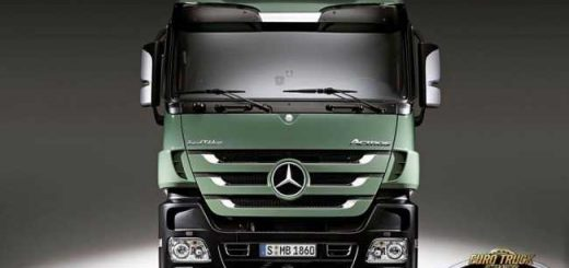 reworked-mb-actros-mp3-sound_1