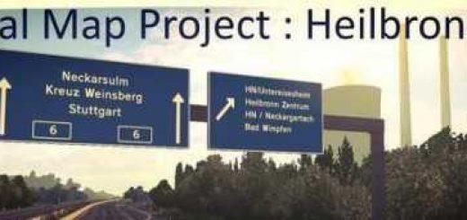 rmp-heilbronn-ger-11-map-1-0-1-28_1