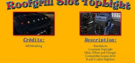 roofgrill-slot-toplight-scania-2016-1_1