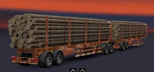 rusty-trailers-1-28_1