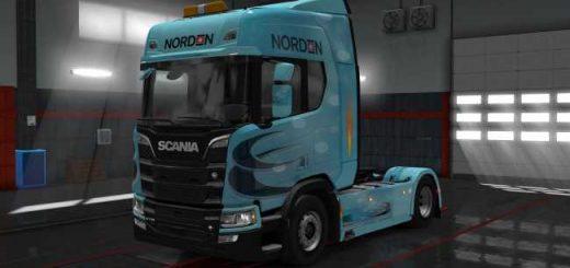 scania-730-norden-skin-1-30_1