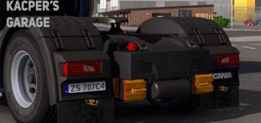 scania-new-generation-griffin-mudflaps-1-30_1