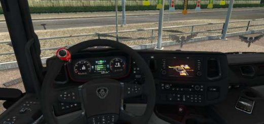 scania-next-gen-red-dashboard_1