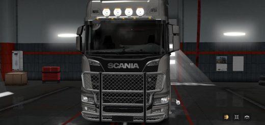scania-next-gen-tuning-parts-v1-0_1_82811.jpg