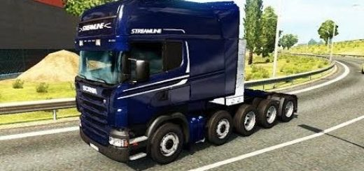 scania-p-g-r-s-and-next-generation-all-in-one-pack_1