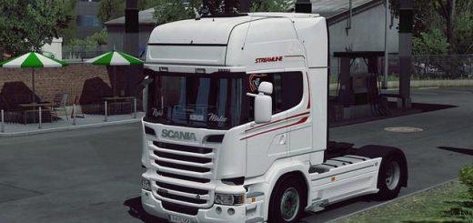 scania-r560-streamline_1