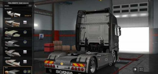 scania-rs-2016-mighty-griffin_1